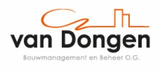Van Dongen Bouwmanagement & Beheer O.G.